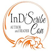 Indiscribe Book Festival