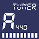 Guitar Tuner Free - In Tune Android apk