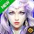 มรดกแห่งชะตา:ตำนานเทพ - Legacy of Destiny file APK Free for PC, smart TV Download