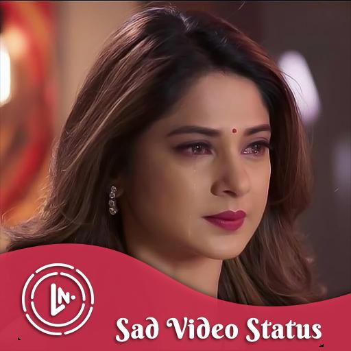 Sad Video Song Status 2019