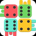 Logic Blocks - Make Ten icon