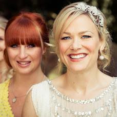 Wedding photographer Geoff Love (geofflove). Photo of 08.02.2015