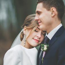 Wedding photographer Elena Khmelyuk (elenahmelyuk). Photo of 29.03.2016