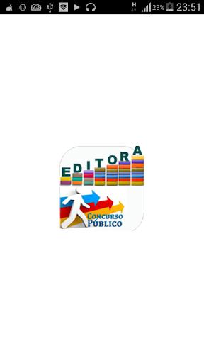 Apostila Concurso CFA 2015