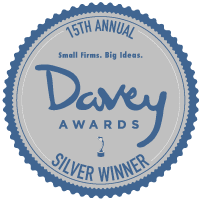 Best User Experience for Mobile 2019 International Davey Awards