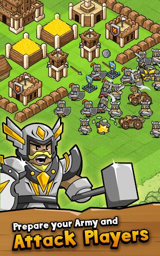 Mini Kingdoms 0.3.1 screenshots 8