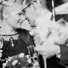 Hochzeitsfotograf Yuliya Suvorova (AtelierFotofleur). Foto vom 17.08.2015