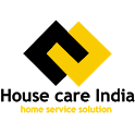 HouseCareVendor icon