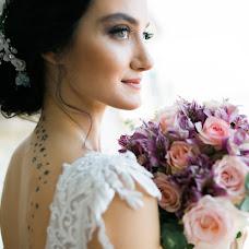 Wedding photographer Ahmet Kurban (dugunhikayem). Photo of 07.05.2018