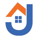 JobsDone: Find Contractors for Home Improvement icon
