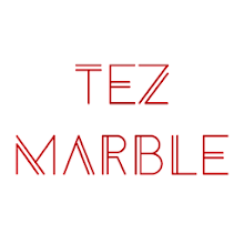 Tez Marble Download on Windows