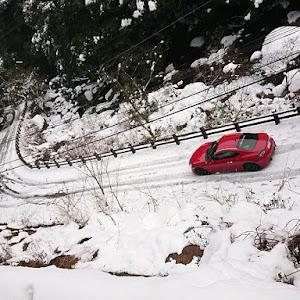 86 ZN6 GTのカスタム事例画像 SUBARU 86%さんの2021年01月11日13:08の投稿