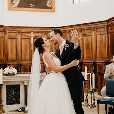Photographe de mariage Rohman Noureddine (rohmanmariage). Photo du 28.12.2018