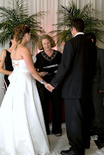 Photo: G-Vegas Wedding with B93.7 - Hyatt 6/09 - http://WeddingWoman.net - Photo by Sarah Thompson - PhotoDayBliss.com
