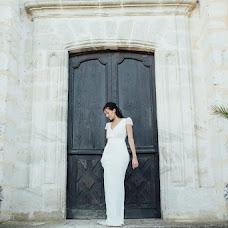 Wedding photographer Alex Tome (alextome). Photo of 19.10.2017
