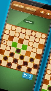 Checkers App Latest Version  Download For Android 1