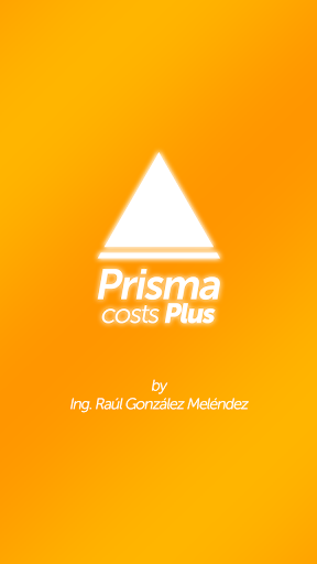 Prisma Costs Plus screenshot 1