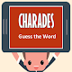 Charades Guess the Word (game)