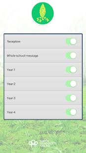 Poplar Primary School - náhled