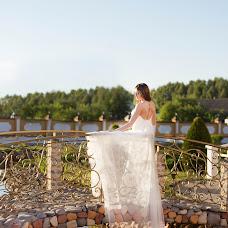 Wedding photographer Dariya Izotova (DariyaIzotova). Photo of 26.06.2018