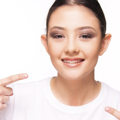 ortodontia consulta