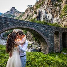 Wedding photographer Rosen Genov (studioplovdiv). Photo of 25.09.2018
