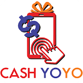 Cash YoYo - Free Gift Cards