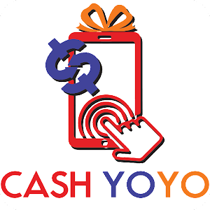 Cash YoYo - Free Gift Cards