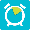 Sleep Time Tracker icon