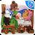 250 сказок для малышей и детей file APK for Gaming PC/PS3/PS4 Smart TV
