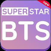Tải SuperStar New BTS Pro 2018 Guide APK