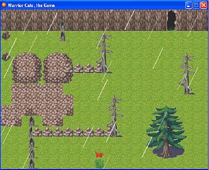 Warrior game download.