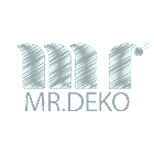 Strandkorb Shop - Mr.Deko icon