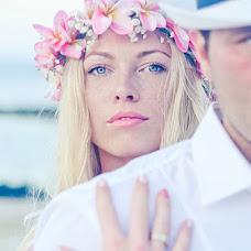 Wedding photographer Christopher Barry (ChristopherBarr). Photo of 05.05.2017