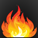 Eternal Fire icon