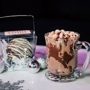 Lavelle Loaded Hot Chocolate