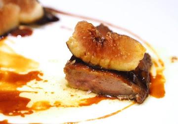 讚鐵板燒 & 鮨 松濤日本料理