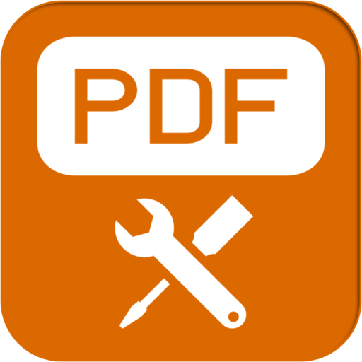 PDF Splitter And Merger Android APK Download Free By The AppGuru