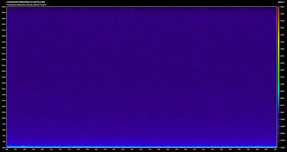 Photo: Audio Technica BP4025