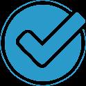 Clicq icon