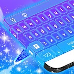 Flash Theme for Keyboard 1.181.1.12 Apk