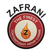 Tải Game Zafrani Eccles