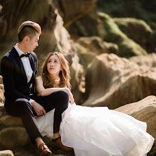 Wedding photographer Sebastian Teh (Loveinstills). Photo of 05.10.2018