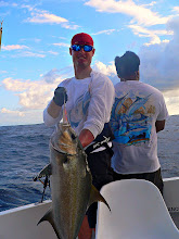 Photo: Vertcial Jigging cancun, deep sea fishing cancun, Isla Mujeres Jigging, Playa del carmen, Riviera Maya, jig, jigging, Ocean tackle International, OTI, H4L jigs, Grand Slam, Kianah, Jigging rods, Deep sea fishing Cancun, Sportfishing Cancun, Isla Mujeres, MX, Avet Reels, Alutecnos Reels, Jigging Cancun, Braid Jiggs, Speed Jigging, Williamson Jiggs, Pakula lures, Moldcraft lures, Islander Lures, Kianah, Grand Slam, fishing cancun, sailfishing cancun, Dorados, isla, Alutecnos Reels, Sport fishing. ed  http://www.deepseafishingcancun.com/  http://www.facebook.com/pages/Kianahs-Sportfishing-Cancun/