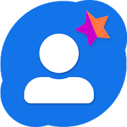 Priority Contacts: Important call manager & filter