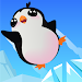 Penguin Jumper icon