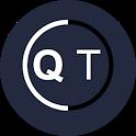 QuikTrivia icon