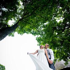Wedding photographer Andzhey Davidenka (Davy). Photo of 13.03.2015