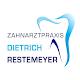 Zahnarztpraxis Restemeyer Download for PC Windows 10/8/7