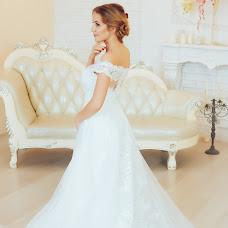 Wedding photographer Petr Korovkin (korovkin). Photo of 16.09.2017